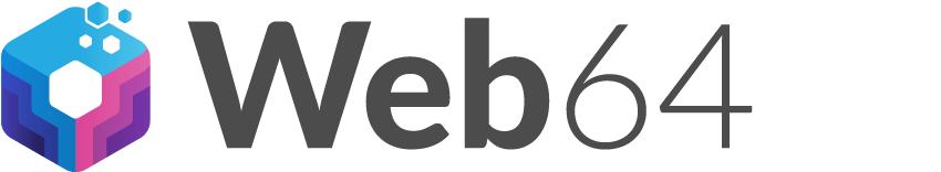 Web64